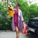 katya_kalyonova