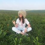 vivienne_kondratieva