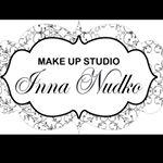 makeup_in_studio