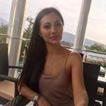 _rabiya_ibra89