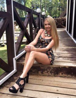 darya_pinzar86
